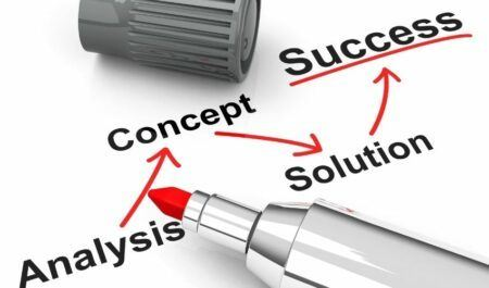 Small Business Enterprise - concept