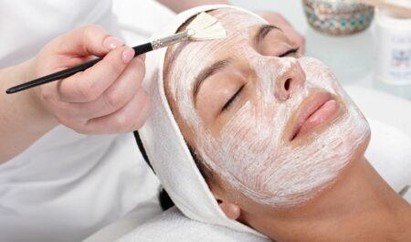 Top Trending Niches - Beauty Treatments
