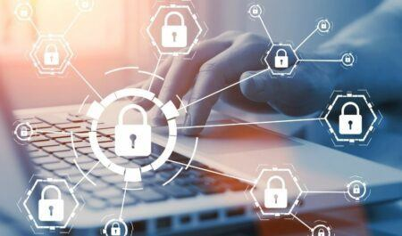 Business Information Technology - Information Security