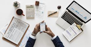 Mobile Applications For Small Businesses