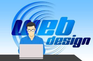 Web Designing Your Small Business