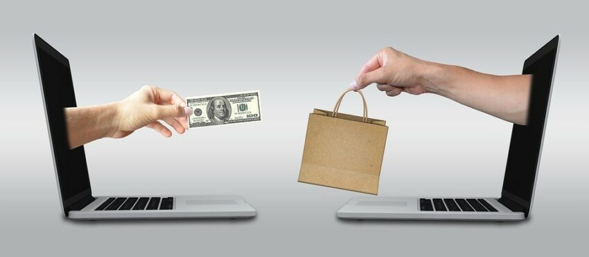 ecommerce website design in cheapest prices