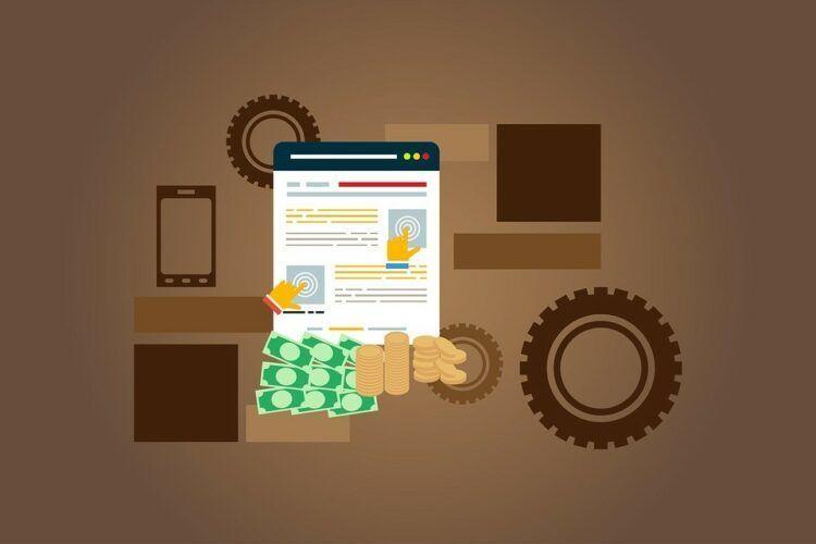 Top Online Store Builder - Best For Your Online Store