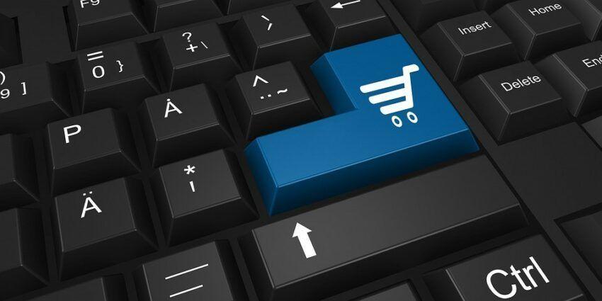 Online Store Builder - Shopify website builder