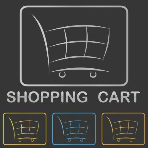 Online Store Builder - Dropship direct reviews online