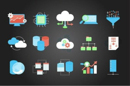 Cloud Managed Service Providers - hosting service features