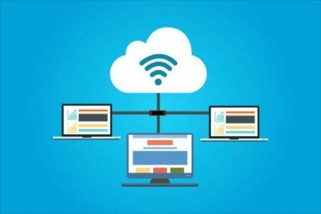 Cloud Managed Service Providers - windows cloud service