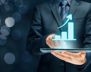 Working Capital Loan For Startup - increasing working capital ratio