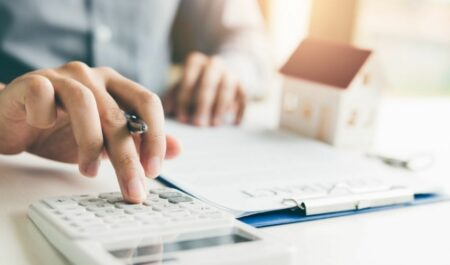 working capital loan - recurring expenses