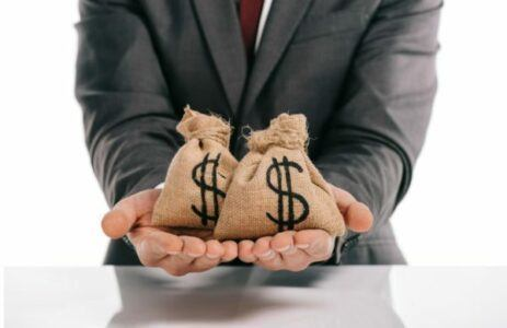 Working Capital Loan For Startup - traditional business capital loans