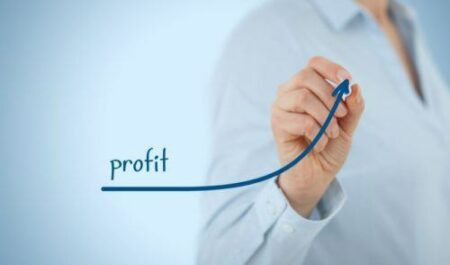 Lump Sum Contracting - Advantage of it is profit