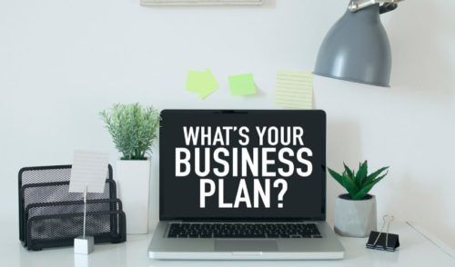 Lump Sum Payment For Construction - Business Plan for you
