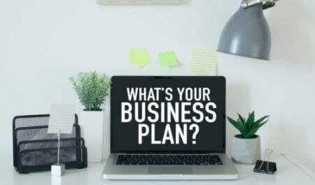 Lump Sum Contracting - Business Plan for you