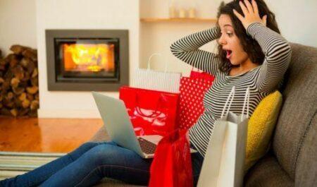 Inside Vs Outside Sales - Inside Sales Reps