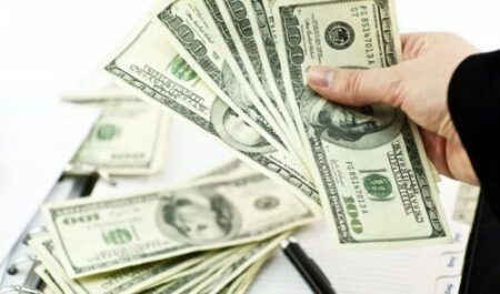 Lump Sum Contracting - Payments for annually or monthly
