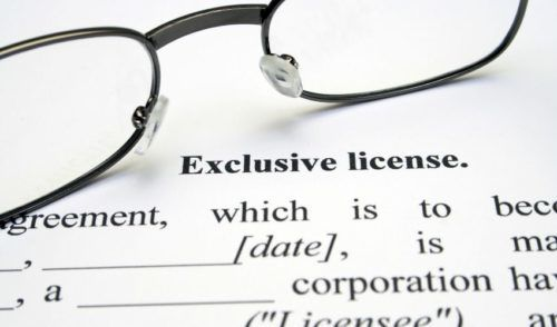 Tax Lawyer Near Me For My Business - licensing and accreditation