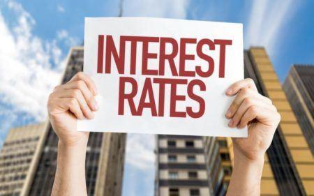 Money Factor - leasing interest rate