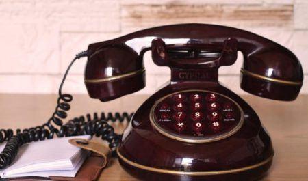 Predictive Dialer - Dialing Software