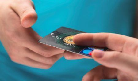 Cheapest Merchant Services for Small Business - credit card transactions
