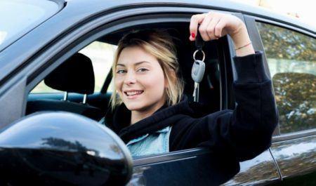 Annuity Due - buy a car
