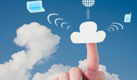 Best Web Hosting Services - Cloud-Hosting