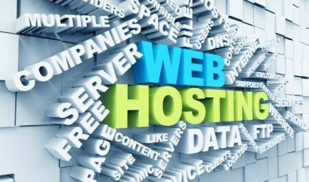 Best Web Hosting Services - Shared Hosting