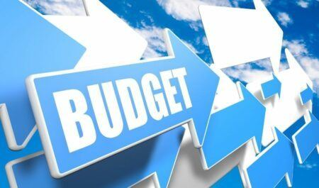 Best Web Hosting Services - budget-friendly