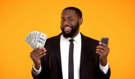 Wells Fargo Business Credit Card - cashback