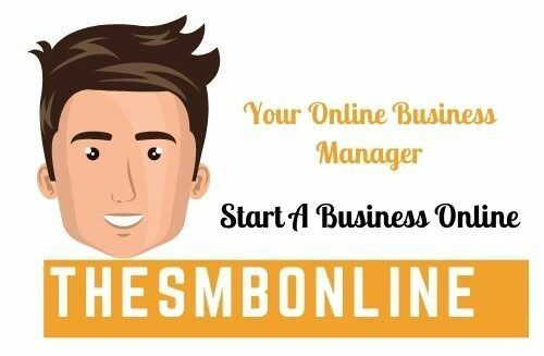 Your Online Business Manager