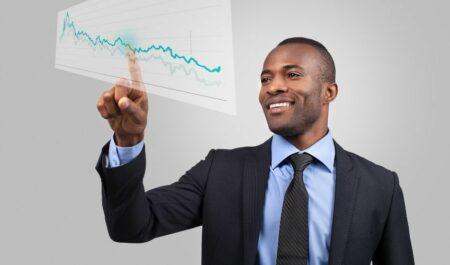 Innovative Business Solution - innovative business