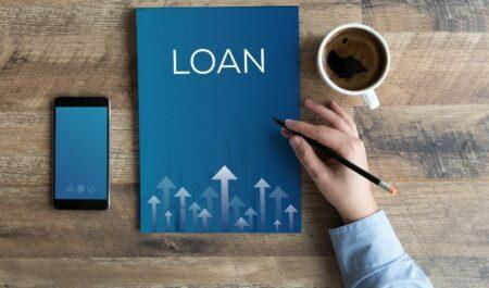Non Profit Business Credit Card - loans