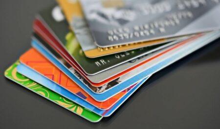 Non Profit Business Credit Card - non profit credit cards