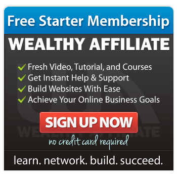 wealthyaffiliatemembership