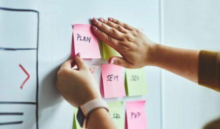 Web Hosting For Developers - Plan for Web hosing Services