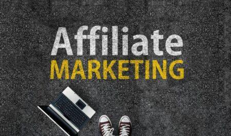 Web Hosting For Developers - affiliate marketing