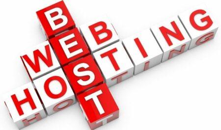 Web Hosting For Developers - best Web hosing Services