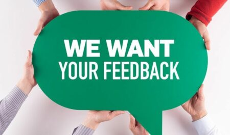 Factors for Merchant Services Leads - feedback