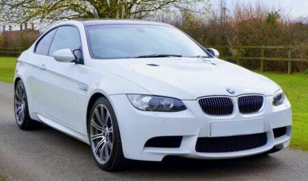 BMW Lease Money Factor - BMW car