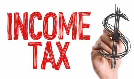 Income Tax Lawyer Near Me - income tax