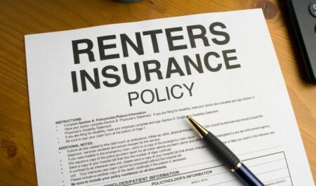 Additional Interest vs Additional Insured - Insurance Policy